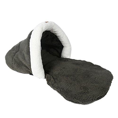magideal-cama-de-mitad-cubierta-para-animal-democratico-saco-de-dormir-suave-y-caliente-casa-de-cuev