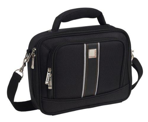 urban-factory-urban-ultra-bag-sacoche-en-nylon-pour-netbook-102-noir