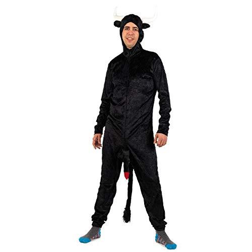 Socke Für Kostüm Erwachsene Affe - Limit Bull Crazy Kostüm (groß)