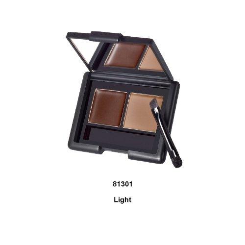elf-studio-eyebrow-kit-light