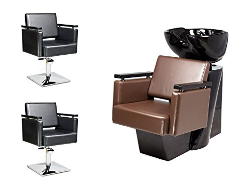 piazza-2x-fauteuil-de-salon-1x-bac-a-shampoing-100-couleurs-dameublement
