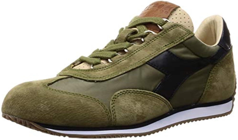 Diadora Diadora Diadora Heritage - scarpe da ginnastica Equipe ITA per Uomo e Donna IT 45 | Aspetto Gradevole  572fbc