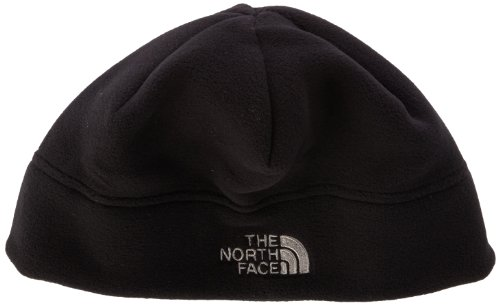 The North Face Flash Fleece, Berretto Uomo, Nero (TNF Black), M