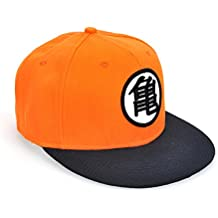CoolChange gorra de béisbol del Maestro Roshi