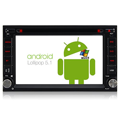 iauch-62-inch-android-511-double-2-din-car-gps-dvd-player-navigation-fm-radio-dab-obd-multimedia-sys