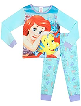 Disney The Little Mermaid – Pigi