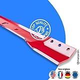 Best Snapper Tondeuse - Lame tondeuse pour Snapper 19515 coupe 71 cm Review