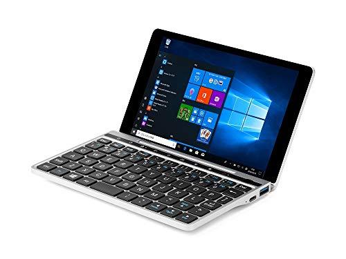 GPD Pocket 2 - Ultra Mobile PC magnesio Windows 10