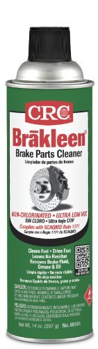 crc-brakleen-brake-parts-cleaner-ultra-low-voc-by-crc