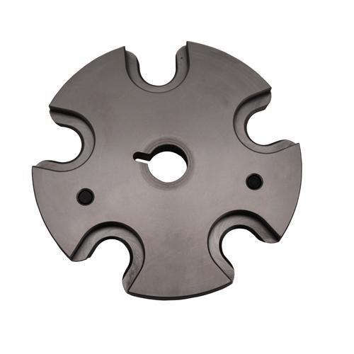 hornady-improve-shell-plate-45-colt-454-casull-by-hornady