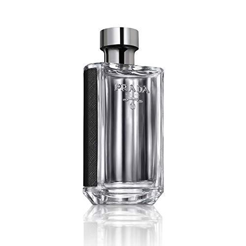 Prada L'Homme Eau de Toilette Spray 150ml