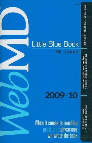 webmd-little-blue-book-st-louis