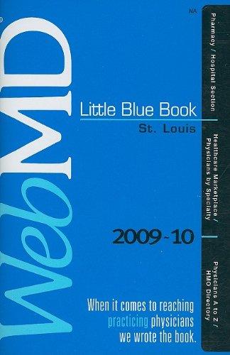 webmd-little-blue-book-st-louis