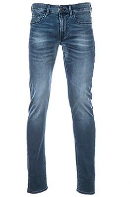 Boss Orange Men's Orange72 Jeans
