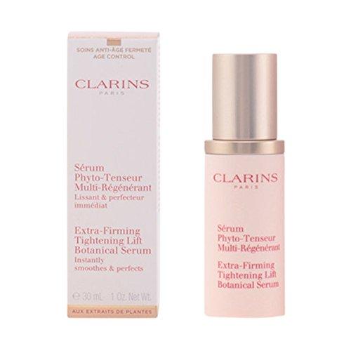 Clarins  Multi Régénérante Siero Fitotensore 30 ml