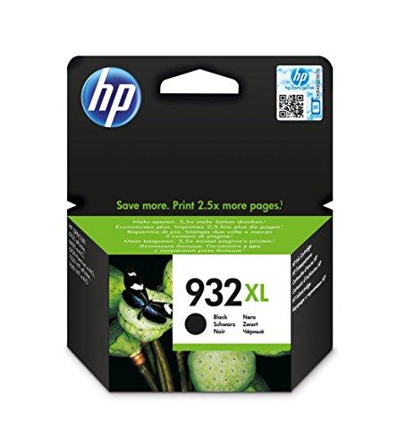 hp-932-xl-cartuccia-di-inchiostro-alta-capacita-colore-nero