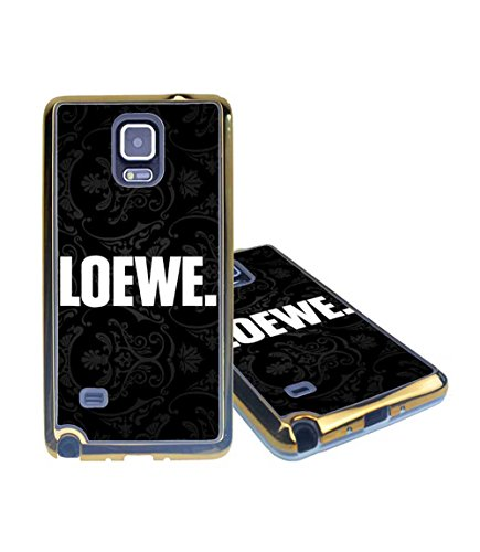 stunning-design-samsung-galaxy-note-4-funda-case-loewe-brand-logo-anti-scratch-protector-hard-printe