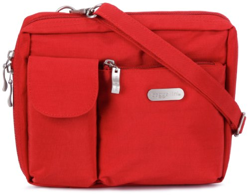 baggallini-wallet-bag-sac-bandouliere-rouge