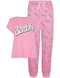 Primark Pijama - para Niña