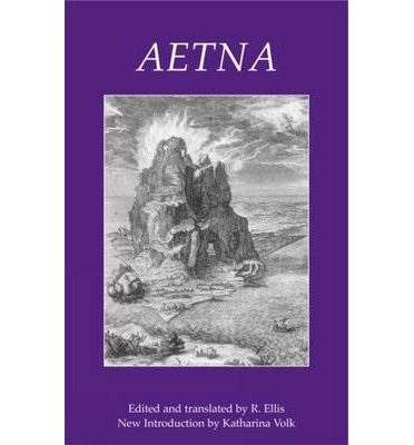aetna-author-robinson-ellis-published-on-february-2009