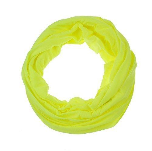 unisex-jersey-circle-loop-infinity-plain-snood-scarf-for-girls-ladies-women-men-tube-neck-warmer-sof