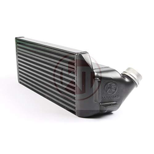 Wagner Intercooler EVO1 Performance - BMW 1er / 1-Series; E81,82,87,88-135i, 1er M