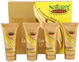 Nature's Essence Ravishing Gold Kit, 125...