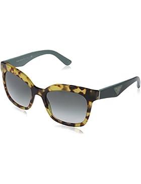 Prada Sonnenbrille TRIANGLE (PR 24QS)