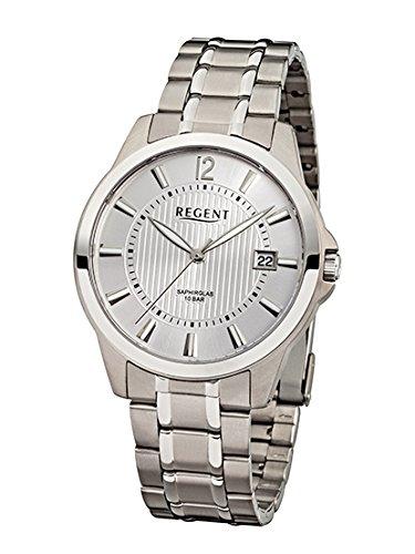 regent-mens-watch-17689091-titanium-f554