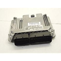 Audi A4 B7 2.0 TFSi BGB Engine Control Unit ECU