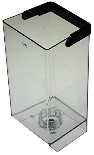 Krups MS de 622254Réservoir d'eau pour xp52.., xp22.., PLC-XP56.. Porte-filtre Expresso