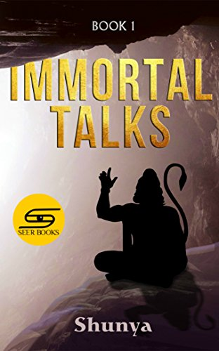 Immortal talks book 1 ebook shunya amazon kindle store immortal talks book 1 by shunya fandeluxe Images