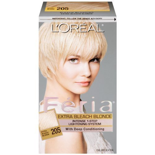 loreal-paris-feria-hair-color-205-extra-bleach-blonde-by-loreal-paris