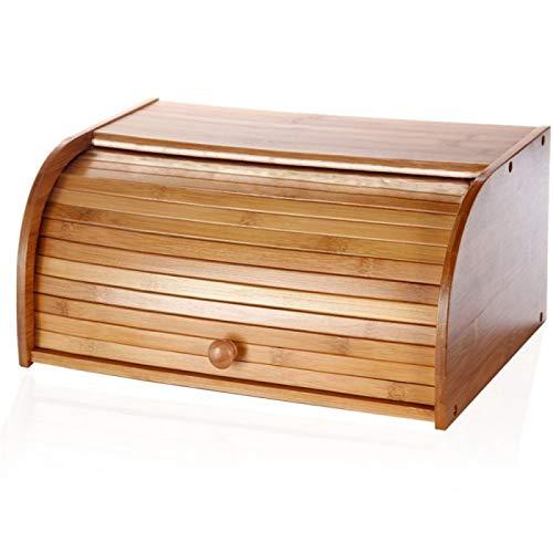Brotkorb Brotkorb Holz Brotbox Brottasche Günstig Online Kaufen