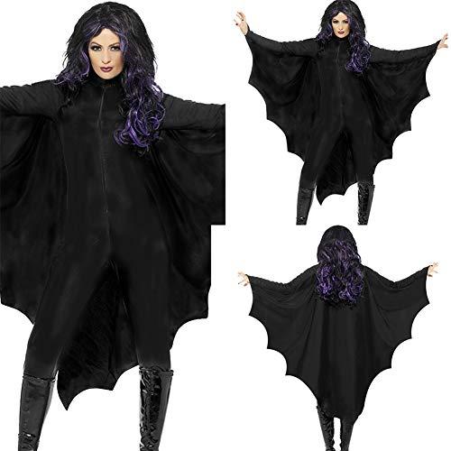Ferien Tanz Performance Kostüm - SC Halloween Lady Siamese Kostüme Pure