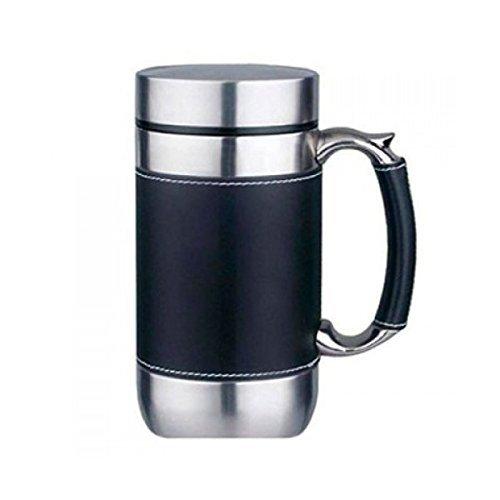 b-ware-thermo-edelstahl-trinkbecher-coffee-to-go-becher-tee-thermobecher-suppenbehalter-in-einem-edl
