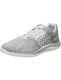 8376304db61 Reebok Women s Shoes Online  Buy Reebok Women s Shoes at Best Prices ...
