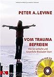 ISBN 3466307600