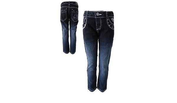 Ragazza Pantaloni Sanrio