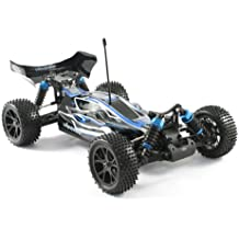 FTX5532 FTX BUGGY 1/10 VANTAGE BRUSHLESS RTR 2,4GHZ