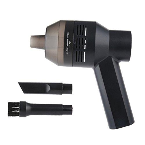OFKPO Mini Aspirador Limpieza Teclado USB