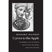 Curves to the Apple – The Reproduction of Profiles  Lawn of Excluded Middle Reluctant Gravities
