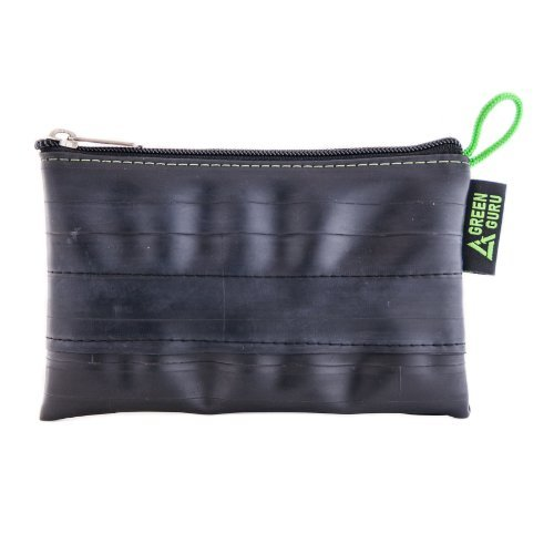 green-guru-zip-pouch-large-by-green-guru-gear