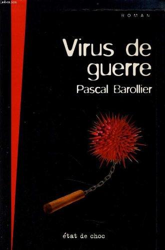 Virus de guerre
