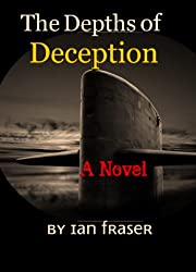 The Depths of Deception