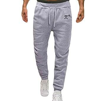 Slim Wqianghzi Skinny Pantaloni Fit Casuale Uomo Jeans wk0POn