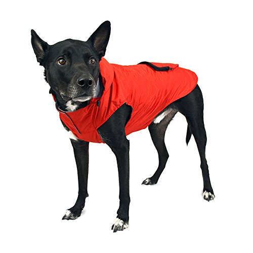 kanada-wachhund-pacific-poncho-regen-hundemantel-grosse-20-rot