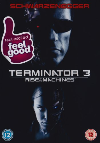 terminator-3-rise-of-the-machines-single-disc-edizione-regno-unito-edizione-regno-unito
