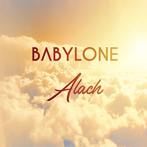 - TÉLÉCHARGER ZINA ALBUM 2013 MUSIC BABYLONE
