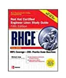 #6: Rhce Red Hat Certified Engineer Linux Study Guide (Exam Rh302)